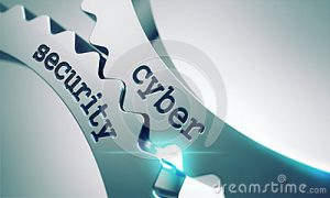 cyber-security-gears-mechanism-metal-47037120