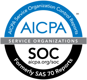 SOC-Service-Org-Compliance-Audit