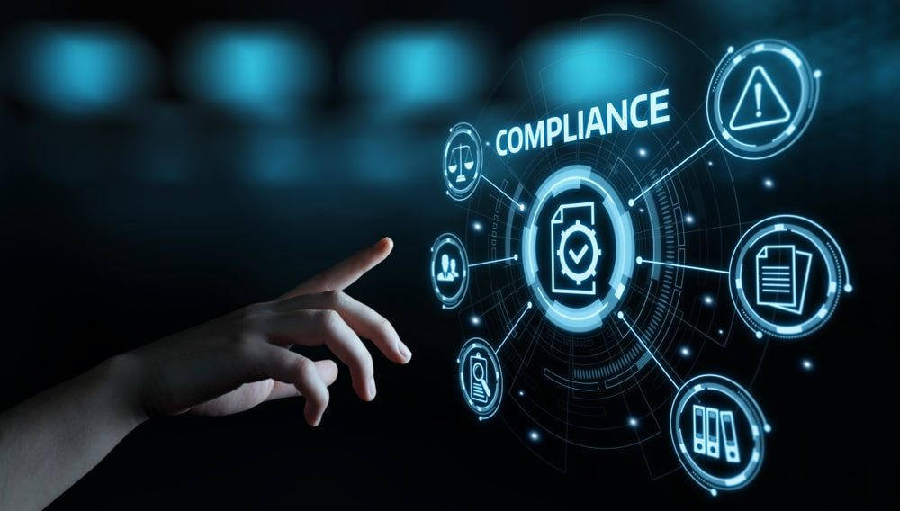SOC Compliance